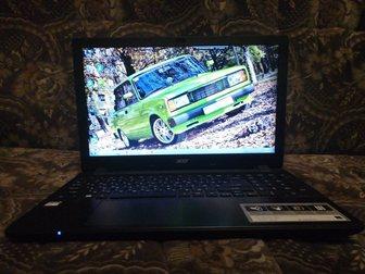 Новое фото Ноутбуки Берем и не желеем 32860233 в Новосибирске