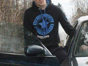 Скачать foto Поиск людей пропал парень 32885909 в Новосибирске