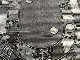 Скачать изображение Ковры, ковровые покрытия L35 Ковер 0, 8х1, 5 Школьник 32892815 в Новосибирске