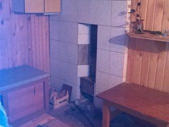 Просмотреть фотографию Продажа домов Коттедж Тульская 32948140 в Новосибирске