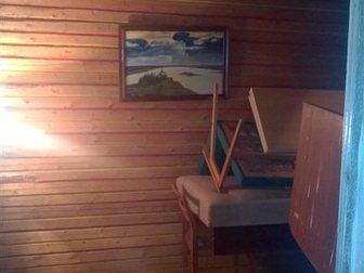 Свежее фото Продажа домов Дача Мотково 32948206 в Новосибирске