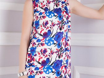 Женская Одежда Купить В Новосибирске