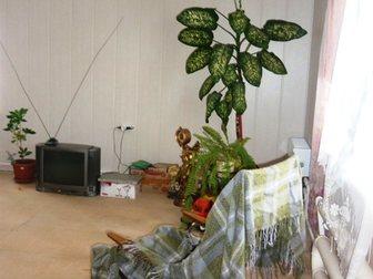 Смотреть фото  Дом в Новосибирске 33005430 в Новосибирске