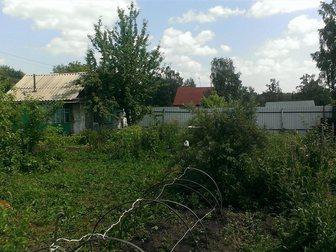 Уникальное фотографию  СРОЧНО! Продам дачу в садовом обществе ВЕСНА 33036878 в Новосибирске
