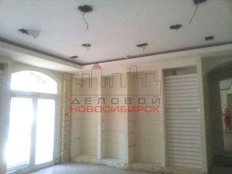 Свежее foto Коммерческая недвижимость Сдам универсальное помещение 82 кв, м 33055748 в Новосибирске