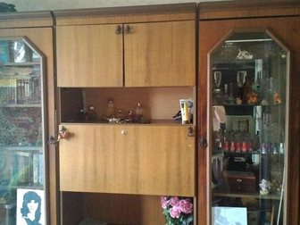 Увидеть фото  Стенка мебельная 33136076 в Новосибирске