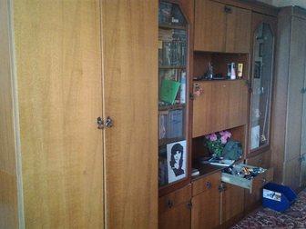 Новое фотографию  Стенка мебельная 33136076 в Новосибирске