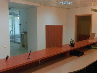 Уникальное изображение Коммерческая недвижимость Офис на Димитрова 33139781 в Новосибирске