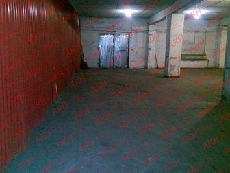 Смотреть изображение Аренда нежилых помещений Сдам в аренду отапливаемое складское помещение площадью 500 кв, м, №А1440 33164797 в Новосибирске