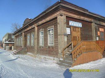 Уникальное фото Продажа домов Продам жилое здание в Алтайском крае 33227151 в Новосибирске