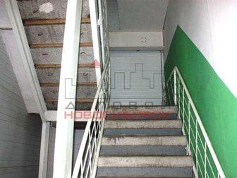 Свежее фотографию Коммерческая недвижимость Сдача в аренду производственно-складского здания 1423,3 кв. м. 33235768 в Новосибирске