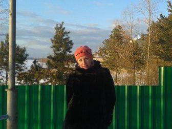 Просмотреть фото Поиск людей ищу её 33294403 в Новосибирске
