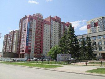 Скачать бесплатно фотографию Коммерческая недвижимость Техническое помещение 33295899 в Новосибирске