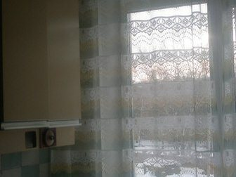 Продам Новосибирск фото смотреть