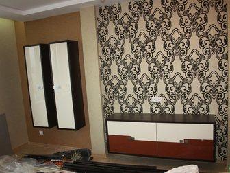 Скачать бесплатно фотографию Офисная мебель Мебель под заказ, Высокое качество, приемлемые цены! 33340223 в Новосибирске