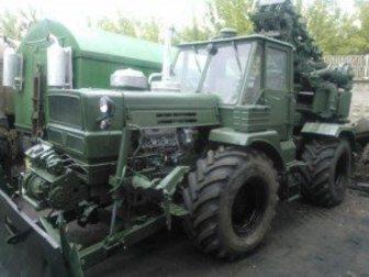 Увидеть фотографию Разное Полковая землеройная машина ПЗМ-2 с хранения 33340274 в Новосибирске
