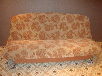 Скачать foto  Продам диван 33371669 в Новосибирске