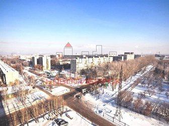 Уникальное фотографию Коммерческая недвижимость Продажа торгового помещения 148,1 кв, м 33387596 в Новосибирске