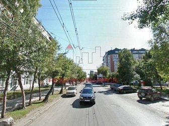 Скачать foto  Продажа торгового помещения 100,3 кв, м, 22 066 000 рублей 33401105 в Новосибирске
