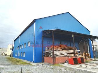 Скачать изображение Коммерческая недвижимость Продажа имущественного комплекса 1015,3 кв, м 33407639 в Новосибирске