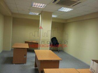 Просмотреть фото  Продажа универсального помещения 283 кв, м, 22 000 000 рублей 33555867 в Новосибирске