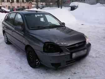 Смотреть изображение  Выкуп битых и аварийных автомобилей 33619583 в Новосибирске