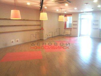 Уникальное фотографию Коммерческая недвижимость Сдача в аренду универсального помещения 530 кв, м 33756879 в Новосибирске