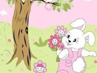 Увидеть фото Товары для новорожденных Пледы детские 33775425 в Новосибирске