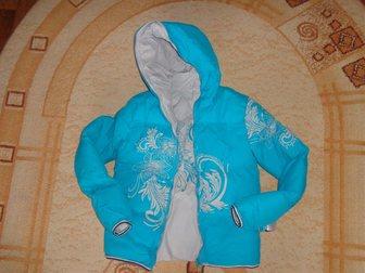 Новое фотографию Спортивная одежда Продам горнолыжный костюм 33777289 в Новосибирске
