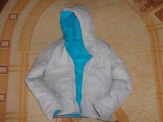 Скачать бесплатно изображение Спортивная одежда Продам горнолыжный костюм 33777289 в Новосибирске