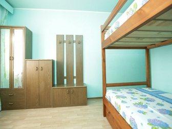 Смотреть фото Разное Хостел в центре города с выгодной арендой 33797617 в Новосибирске
