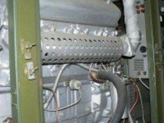 Уникальное foto Разное Электростанция (дизель-генератор) АД-60Т/400 33851433 в Новосибирске
