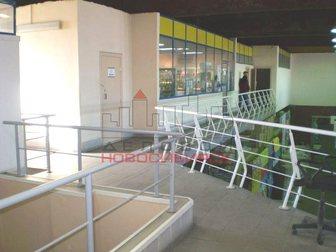 Новое фото  Продажа имущественного комплекса 4310,4 кв, м 33957024 в Новосибирске