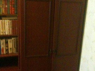 Новое изображение Продажа квартир стенка 34044189 в Новосибирске