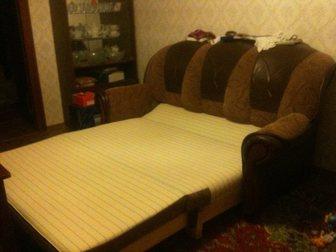 Новое изображение Мебель для гостиной Мягкая мебель 34044226 в Новосибирске