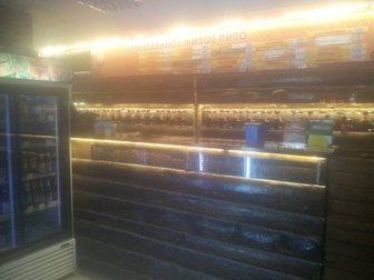 Просмотреть фотографию Коммерческая недвижимость Известный пивной магазин в густонаселенном районе 34045138 в Новосибирске