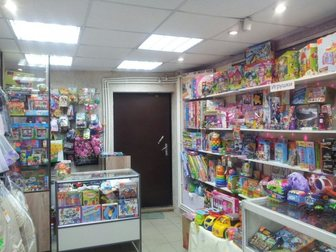 Смотреть изображение  Магазин товаров для детей без конкурентов 34056582 в Новосибирске