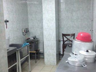 Новое foto  Кафе-Бар с полностью оборудованой кухней 34058708 в Новосибирске