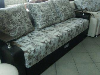 Просмотреть изображение  Продам диван 34064650 в Новосибирске
