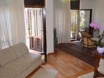 Свежее фотографию Коммерческая недвижимость Мини- отель в Черногории 34083537 в Новосибирске