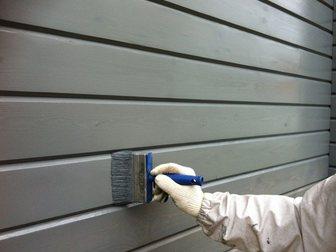 Новое фото Другие строительные услуги Услуги строительных и отделочных работ 34147026 в Новосибирске