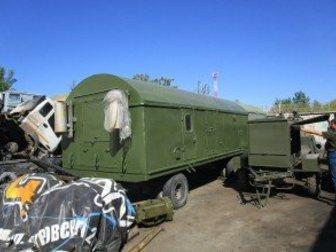 Смотреть foto  Дизель-генераторы (электростанции) от 10 до 500 кВт 34237508 в Новосибирске