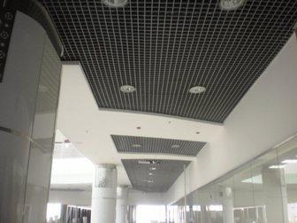 Скачать бесплатно изображение Коммерческая недвижимость Завод по производству алюминиевых и стальных подвесных потолков 34371401 в Новосибирске