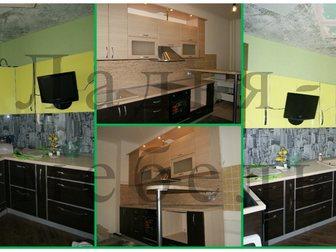 Свежее фотографию Производство мебели на заказ Мебель любой сложности 34537095 в Новосибирске