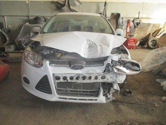 Скачать foto Аварийные авто авто-мото 34624551 в Новосибирске