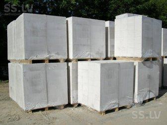 Свежее foto Строительные материалы Сибит с доставкой 34686983 в Новосибирске
