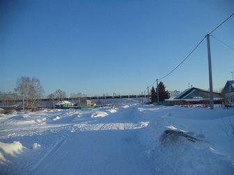 Свежее foto Другие животные продам козла возрост 4 года 34730739 в Новосибирске
