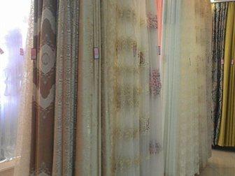 Скачать фотографию  Салон штор 34783719 в Новосибирске