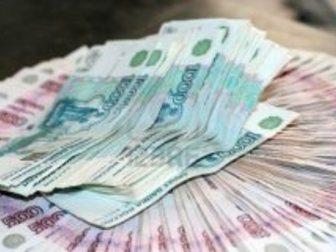 Смотреть изображение  Дорого покупаем Б/У мониторы 34860064 в Новосибирске