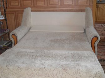 Уникальное изображение Мягкая мебель Продам 34980253 в Новосибирске